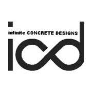 Infinite Concrete Designs's photo