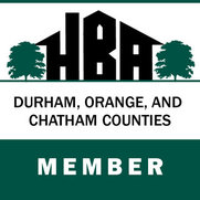 HBA of Durham, Orange & Chatham's photo