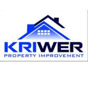 KRIWER PROPERTY IMPROVEMENT's photo