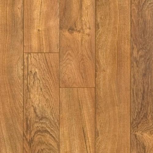 Laminate for Life Sister Bay in Classic Teak - Laminate Flooring