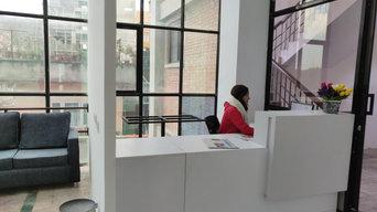 Best 15 Design Build Firms In Kathmandu Central Region Nepal Houzz