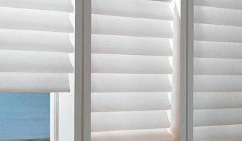 Best Window Treatments in New York