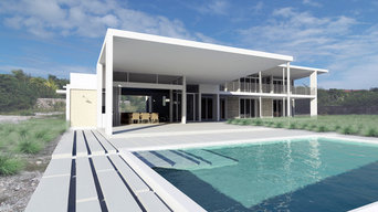 Private Residence-Island of Bonaire