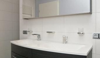 Badausstellung Ingolstadt badsanierung beilngries experten für badrenovierung badplanung