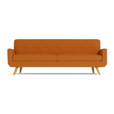Lawson Sofa, Sweet Potato