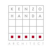 Kenzo Handa Architect's photo