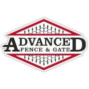 Advanced Fence & Gate's photo