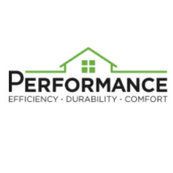 Performance Insulation And Energy Services