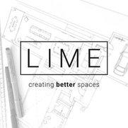 Lime Showrooms Ltd.'s photo