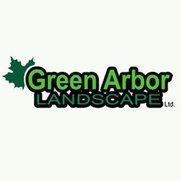 Green Arbor Landscape Ltd.'s photo