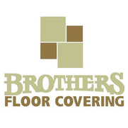 Brothers Floor Covering's photo