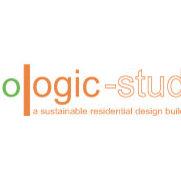 Ecologic-Studio, llc's photo