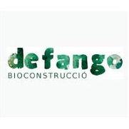 Foto de Defango
