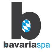 Foto von BavariaSpa GmbH
