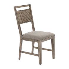 Ellington Dining Chairs, Set of 2