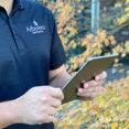Arbolero Tree Service's profile photo