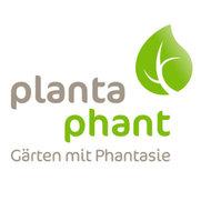 Foto von PlantaPhant GmbH