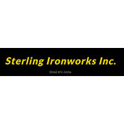 Sterling Iron Worksさんの写真