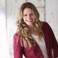 Kimberly Cahoy Design's profile photo
