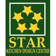 Five Star Kitchen Design Center's photo