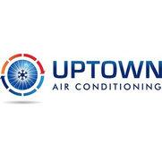 Foto de Uptown Air Conditioning Ltd