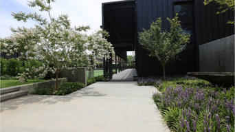 Company Highlight Video by Andy Murray Landscape Design