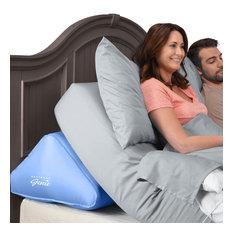 Mattress Genie Adjustable Bed Wedge, Twin