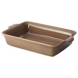 Transitional Baking Dishes by Meyer Corporation