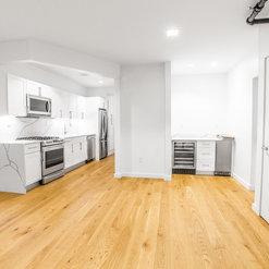 My Home Kitchen Bath Bronx Ny Us 10466 Houzz
