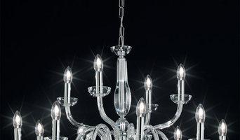 I migliori 15 negozi di illuminazione e lighting designer a bolzano