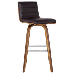 Scandinavian Bar Stools And Counter Stools by Armen Living