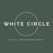 Foto de White Circle