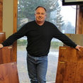 Woodland Flooring and Millwork's profile photo