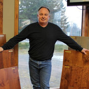 Woodland Flooring and Millwork's photo