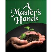 A Master's Hands, LLC's photo