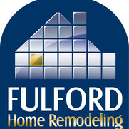 Fulford Home Remodeling's photo