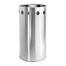 Blomus Symbolo Stainless Steel Umbrella Stand