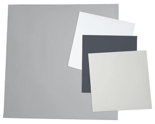 Color Sampling - Early Photos - Products
