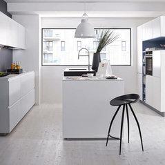 Förde Küchen Flensburg förde küchen m kania gmbh co kg flensburg de 24941