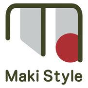 仙台暮らしのスタイリスト Maki Styleさんの写真