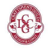 Craftsmen's Guild Inc.'s photo