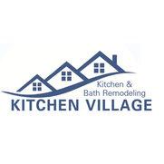 Kitchen Village's photo