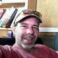 Farmwald Cabinetry & Design Inc's profile photo