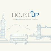 HouseUP's photo