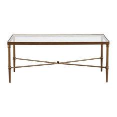 24 X 24 Coffee Table.24x24 Coffee Tables Houzz