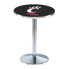 Cincinnati Pub Table 28-inchx42-inch