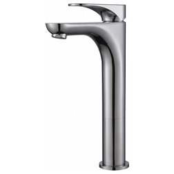 Contemporary Bathroom Sink Faucets by Kraus USA, Inc.