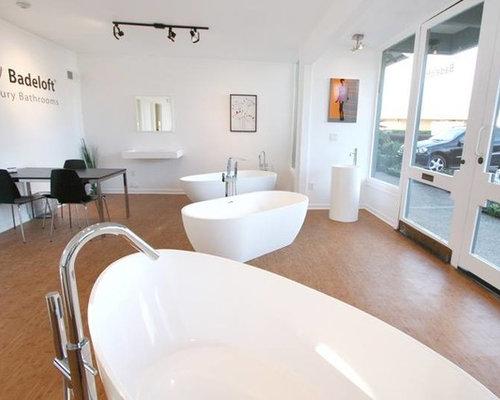 badeloft showroom sausalito ca san francisco bay area
