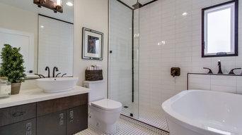 Bathroom Remodeling Boynton Beach