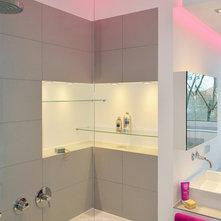 licht lichtplanung ein ideenbuch von honeyandspice. Black Bedroom Furniture Sets. Home Design Ideas